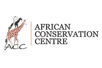 Africa Conservation Center
