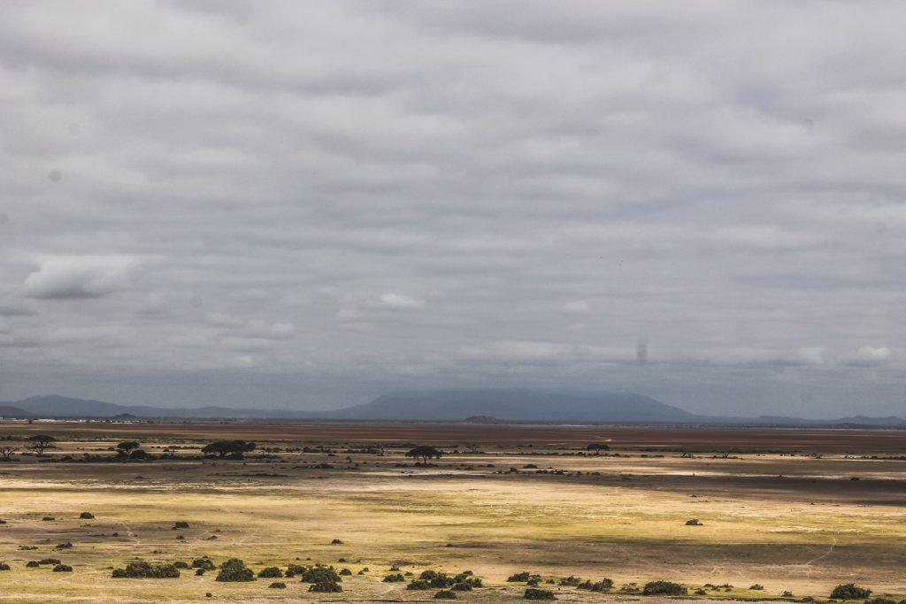 Amboseli Ecoystem Trust-6