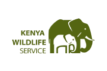 Kenya Wildlife Services