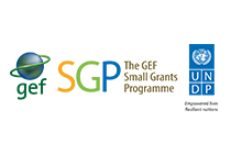 gef-sgp-undp-logolineup2-1352x443
