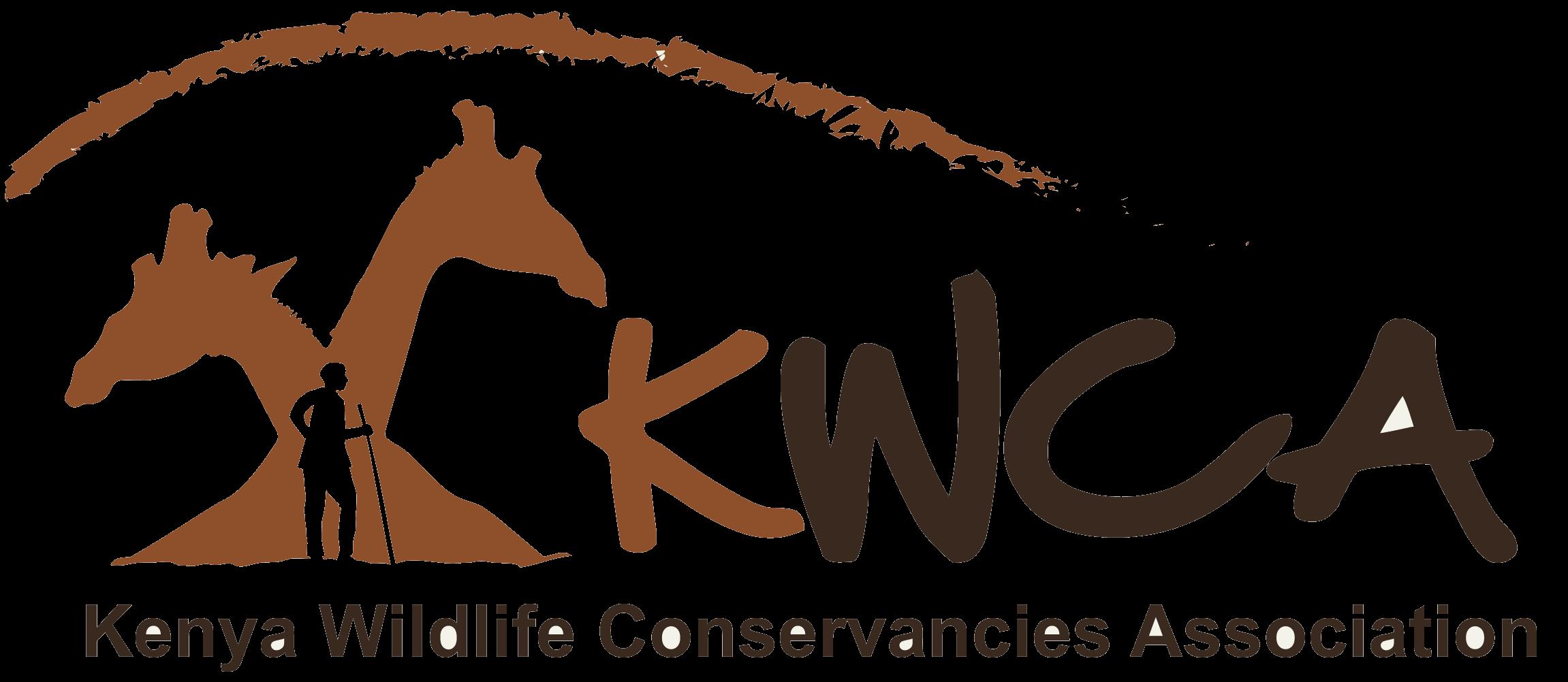 KWCA-logo-transparent-e1503405610778