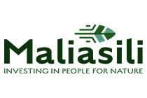 Maliasili logo
