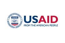USAID-Logo 2020